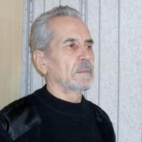 марат, 81 год, Рак, Кострома