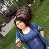 Наталья, 27, г.Горно-Алтайск