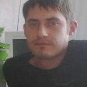Вадим, 38, г.Набережные Челны