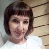 Жанна, 40, г.Челябинск
