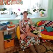 ЛЮДМИЛА, 52, г.Балашиха