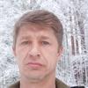 Михаил, 41, г.Парфино