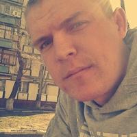 Egor, 29 лет, Дева, Казань
