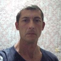 Денис, 40 лет, Весы, Одесса