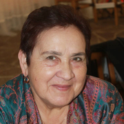 Рашида, 68, г.Кумертау