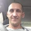 Andrei, 43, г.Зарасай