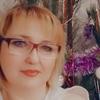 Оксана, 47, г.Челябинск