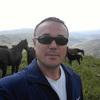 Мирон, 38, г.Актобе (Актюбинск)