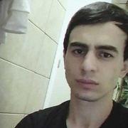 Илез 19 Воронеж