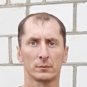 Алексей 43 Новозыбков