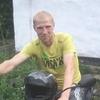 Пашок, 29, г.Караганда