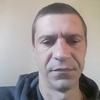Роман Кирьяков, 39, г.Новоалександровская