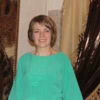 Алёна, 46 лет, Рак, Полевской