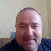 Вячеслав 50 Чита