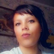 Олеся Мартыненко, 27, г.Калуга