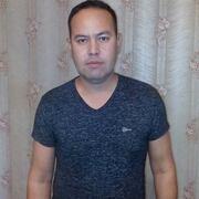 Aziz, 39, г.Венев