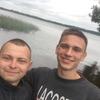 Денис, 22, г.Минск