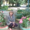 Елена, 45, г.Мариинск