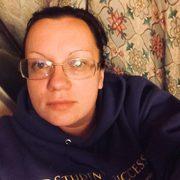 Наталья, 34, г.Переславль-Залесский