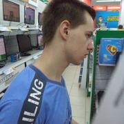 Вячеслав 28 Тула