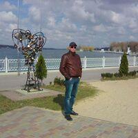 іван панахид, 45 років, Рак, Львів