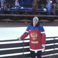 Галина, 56 лет, Водолей, Москва