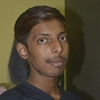 Akash, 20, г.Калькутта