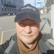 Дмитрий 50 Санкт-Петербург