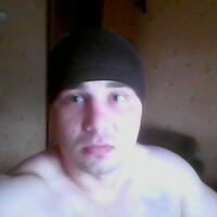 Игорь, 34 года, Дева, Нижний Новгород