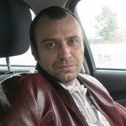 Артем, 35 лет, Рыбы