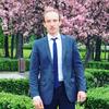 Николай, 31, г.Шатура
