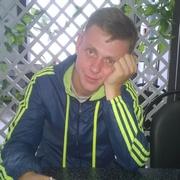 Максим, 26, г.Родники (Ивановская обл.)