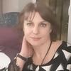 Наталия, 43, г.Тамбов