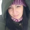 Anna, 35, Borzya