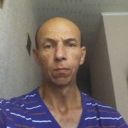 Андрей 51 год (Козерог) Дмитров