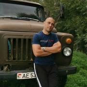 Саша 34 Минск