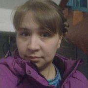 Татьяна, 26, г.Благовещенск