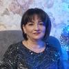 Наталья, 46, г.Киреевск