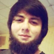 Умар, 23, г.Истра
