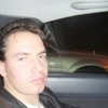 STIVEN, 36, г.Oxford