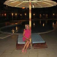 Наталия, 40 лет, Близнецы, Санкт-Петербург