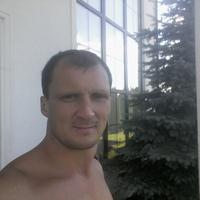 Дмитрий, 36 лет, Весы, Киев