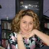 Алена, 40, г.Малаховка
