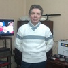 Фёдор, 58, г.Фергана