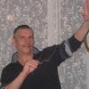 Михаил, 49, г.Клин