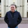 Roman, 38, Oryol
