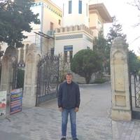 Андрей, 36 лет, Рак, Керчь