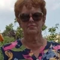 Екатерина, 60 лет, Стрелец, Крымск