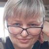 вероника, 48, г.Екатеринбург
