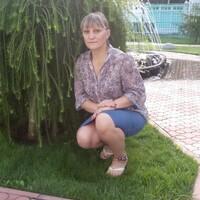 Елена, 49 лет, Рыбы, Тольятти